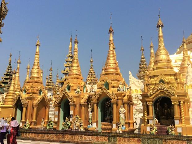 14.02.2017 Big Pagoda