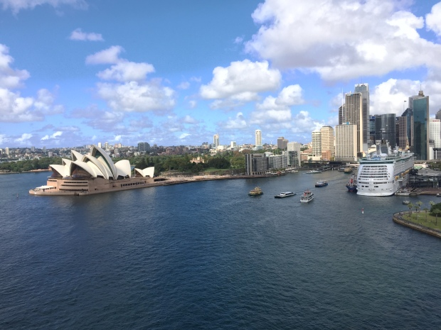 SydneyHarbour1